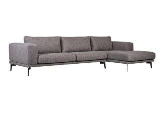 Luxor_met_chaise_longue